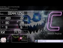 [osu!] Knife Party - Give It Up [Insane]