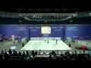 Кубок мечты 2017 4-ый день (1 часть)