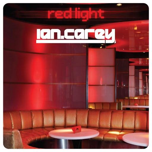 Ian Carey альбом Redlight