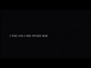Отрывок из фильма Ярость:Смертная казнь/Rampage: Capital Punishment