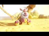 Буба - Звук - 24 серия - Мультфильм для детей.mp4