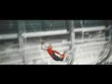 I'm Spider-Man  Civil War