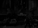 На западном фронте без перемен  All Quiet on the Western Front (Льюис Майлстоун  Lewis Milestone) 1930, США, боевик, драма, в