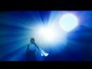 Ишхан Аджоян - Firdaws New clip 2017