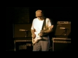 Adrian Belew 1999-07-29 Pittsburgh