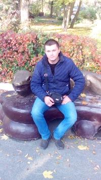 Павел Каспирович