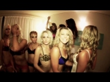 Dj Kronic - Looking For Some Girls ft Bombs Away