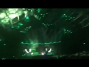 Martin Garrix - There For You feat. Troye Sivan - Live at Coachella (2017)