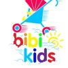"""Магазин детских товаров """"Bibi-Kids"""""""