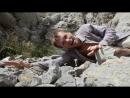 осень16 активный отдых в горах Крыма