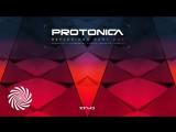 Protonica - Floating Point (Mindwave Remix).mp4