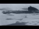 30 Октября День оснoвания ВОЕННО-МОРСКОГО ФЛОТА РОССИИ -