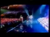 04.12.2003 Girls Aloud - Jump @ Christmas In Popworld