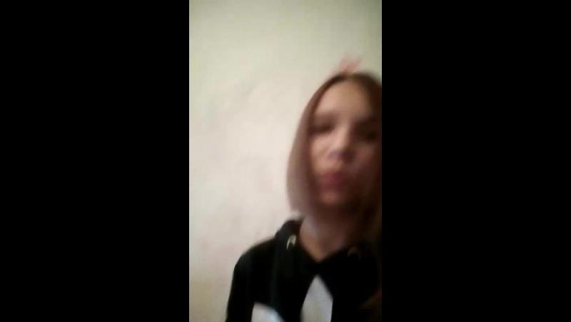 Карина Шестакова - Live