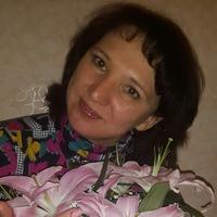 Ирина Бикмиева