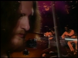 Mahavishnu Orchestra - Live on BBC TV - Paris Theatre - 1972