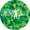 """Спортивное Питание """"Atletic Food"""""""