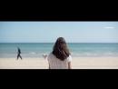 Cade Make You Feel Loved DJ Grushevski Misha ZAM Remix Video Edit