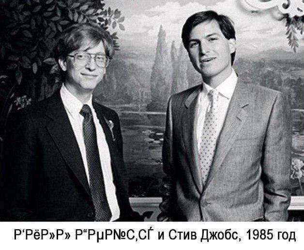 Dmitriy Konnov | Щёлково