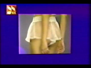 Permanent lingerie show Taiwan-54(41`39)(720x480)