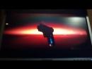 Прохожу игру James Bond 007 Nightfire часть 1