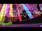 Галлюциногенные сны черного червяка ►15 минут геймплея Karma. Incarnation 1