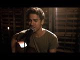 Darren Criss - I Dreamed A Dream (Les Miserables) (Official Video)
