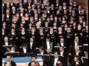 Te Deum Giuseppe Verdi 2 7