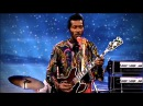 Chuck Berry C'est La Vie · You Never Can Tell · Teenage Wedding