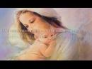 Самая сильная Молитва матери о детях. The most powerful Prayer of a mother on children