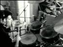 Paul McCartney Distractions 1989