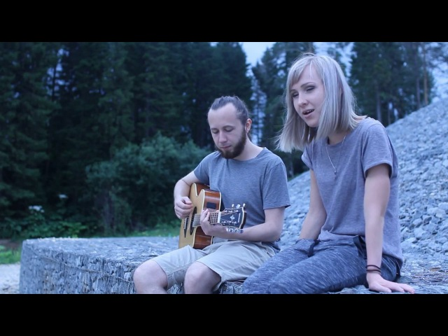 The Highlights - A letter from the heaven / So many varieties of our happy endings (Acoustic)
