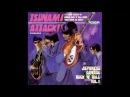 VA Tsunami Attack Vol 1 Japanese Garage Rock'n'roll Music Punk Compilation Full Japan