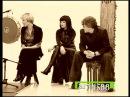 Антропология Театр Тибетской музыки PURBA Святослав Пономарев Игорь Янчеглов