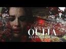 Teen Wolf ■ Ouija game