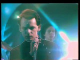 Gary Numan-Are Friends Electric