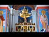 Полонез -  Хор Турецкого -  Витебск