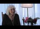 The Fez Documentary Sneak Peek- Zanouba