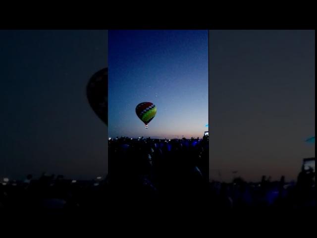 Viva Braslav Open Air 2017,вива браслов 2017,official
