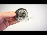 Арт. 006693. Вентилятор для ноутбука HP G4-2000, G6-2000, G7-2000 (4-pin) Series