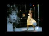 Dorine Hollier - Tonight ... Crazy Night (Superclassifica Show 1984)