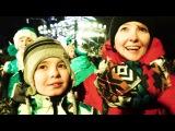 Новогодняя Ёлка в Байк-Центре глазами гостей... Часть 3