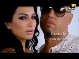 Скачать Арабскую Клубную Музыку бесплатно