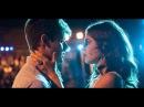 Violetta y Leon - In My Lonely Life   В Моей Одинокой Жизни