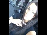 lenchik_ef video