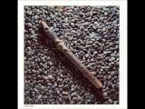 Herbie Mann Stone Flute (1970) Full Album