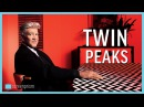 What's So Great About Twin Peaks