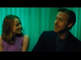 La La Land - City Of Stars official FIRST LOOK clip (2016) Emma Stone Ryan Gosling