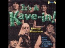 Various It's A Kave In Sixties Punk Full Album 1998 Aussie