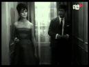 Eritern - Девушка из банка (Zbrodniarz i panna) 1963 - фрагмент